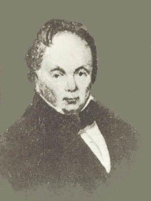 Jacques Dupré - Image: Jacques Dupré