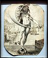 Jacques II de gheyn, fortuna, 1590-1620 ca.jpg