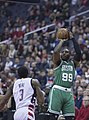 Jae Crowder (34583020956).jpg