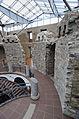 Jagdschloss Platte (DerHexer) 2013-02-27 41.jpg