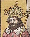 Jagelló Ulászló (fragment).jpg