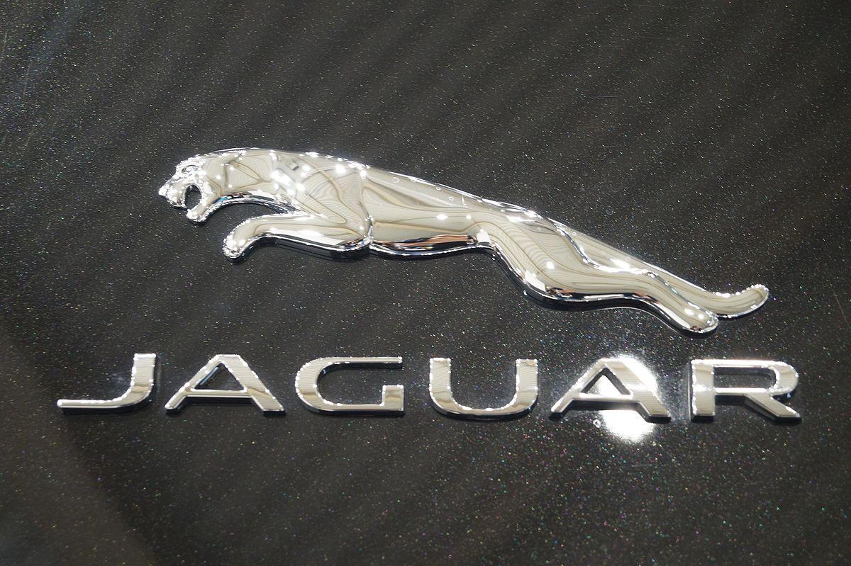 Jaguar Automobile Wikip 233 Dia