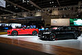 Jaguar at the 2013 Dubai Motor Show (10816631296).jpg
