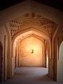 Jahaz Mahal - 006.jpg