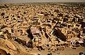 Jaisalmer (Rajastão), RTW 2012 (8405983106).jpg