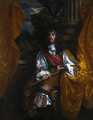 James, Duke of York.png