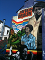 James Brown mural in Brighton, England.png