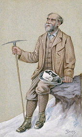 James Bryce Vanity Fair 25 February 1893.jpg