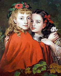 James Collinson - The Sisters.jpg