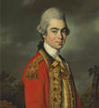 James Duff (1752–1839).png
