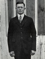 James W. St. Clair.png