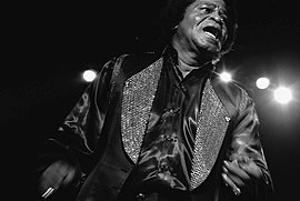 James brown-06.jpg