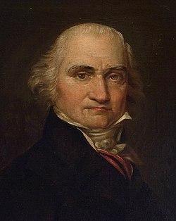 Jan Śniadecki cr.jpg