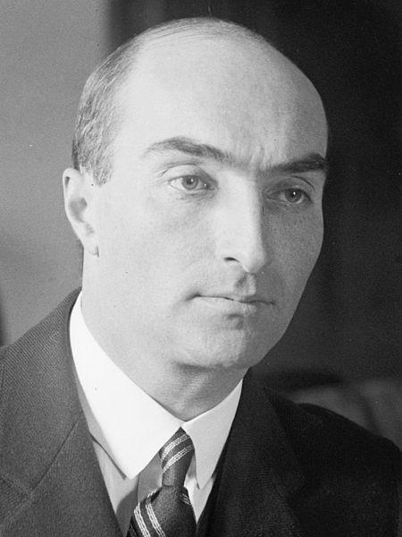 File:Jan Ciechanowski 1925.jpg