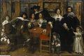 Jan Cossiers - The Family Flamen.jpg