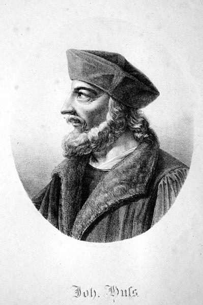 File:Jan Hus Litho 01.jpg