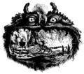Jan Stanisławski - Chimera 1907 p236.png