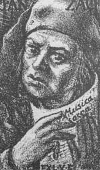 Jan Zach - Jan Zach