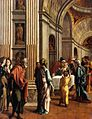 Jan van Scorel - Presentation of Jesus in the Temple - WGA21088.jpg