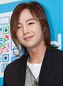 Jang Keun-suk from acrofan.jpg