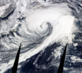 January 2013 Northwest Pacific cyclone.png