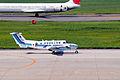 Japan Coast Gurad Beechcraft King Air 350 (JA867A FL-222) (4915859234).jpg