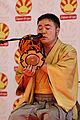 Japan Expo 2012 - Kabuki - Troupe Bugakuza - 008.jpg