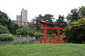 Japanese Hill-and-Pond Garden, Brooklyn 02.JPG