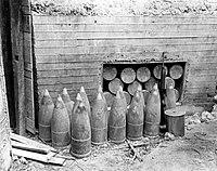 Japanese ready ammunition storage - Guam.jpg