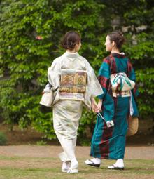 147d68609c3c Kimono — Wikipédia