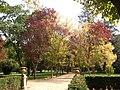 Jardín de la Isla - panoramio.jpg