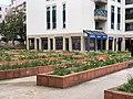 Jardin Arcades - Maisons-Alfort (FR94) - 2021-03-22 - 1.jpg