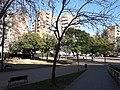 Jardins de l'Arboreda.jpg