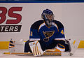 Jaroslav Halak - Blues vs. Wild.jpg