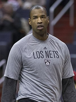 Jason Collins Nets 2014.jpg