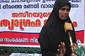 Jazeera infront of Kerala Secretariat Thiruvananthapuram IMG 4569.JPG
