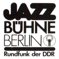Jazz buehne berlin.png
