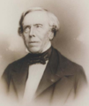 Jean-Baptiste Bélanger.png