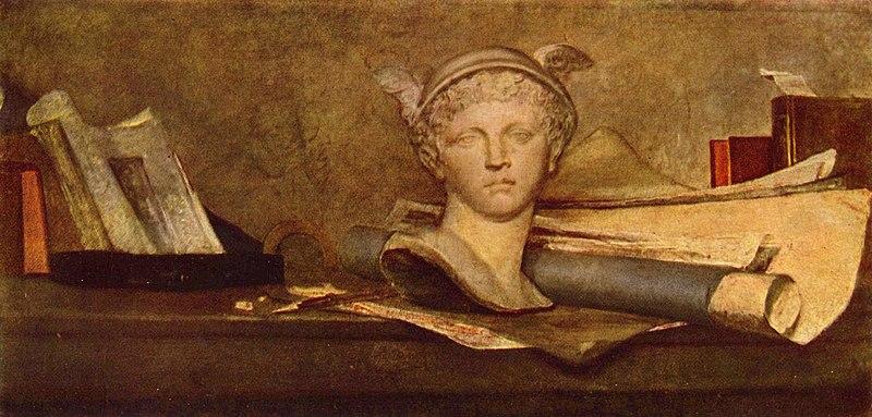 File:Jean-Baptiste Siméon Chardin 025.jpg