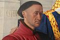 Jean fouquet, etienne chevalier con santo stefano, 1454-56 ca. 02.JPG