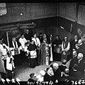 Jeandarc-11can 1920 bishop.jpg