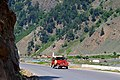 Jeeps Northern Pakistan.jpg