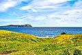 Jeju View (174066493).jpeg