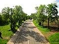 Jelgavas iela - panoramio (2).jpg