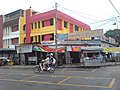 Jelutong Colourful Building - panoramio.jpg