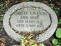 Jena Nordfriedhof Unrein (2).jpg