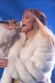 Jennifer Lopez performing at MTV VMAs 2018 11.png