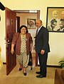 Jennifer van Dijk-Silos en Desi Bouterse.jpg