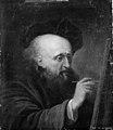 Jens Juel - En aldrende maler - KMSsp869 - Statens Museum for Kunst.jpg