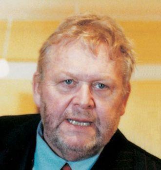 Jens Okking - Jens Okking (2001)